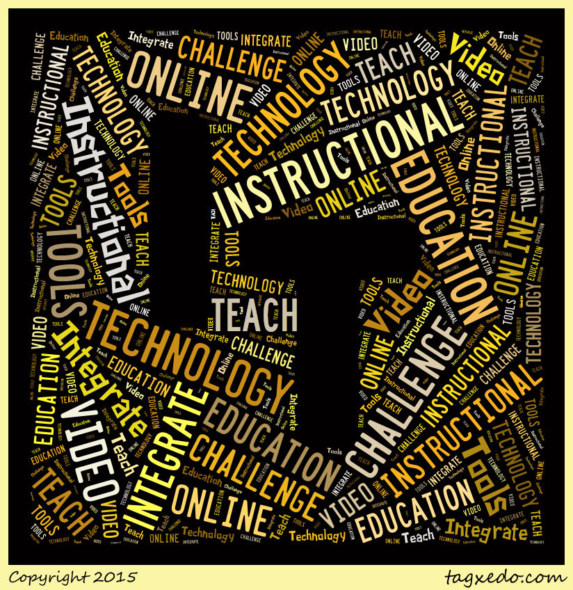 Instructional Technology at Cal State LA graphic