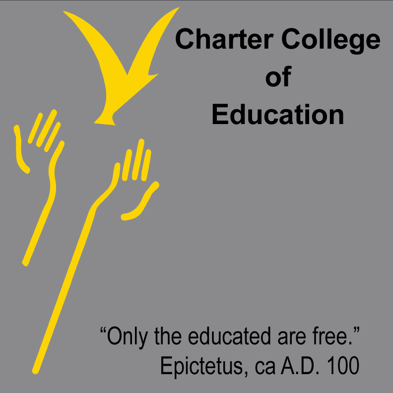 College And School Of Education Academic Programs