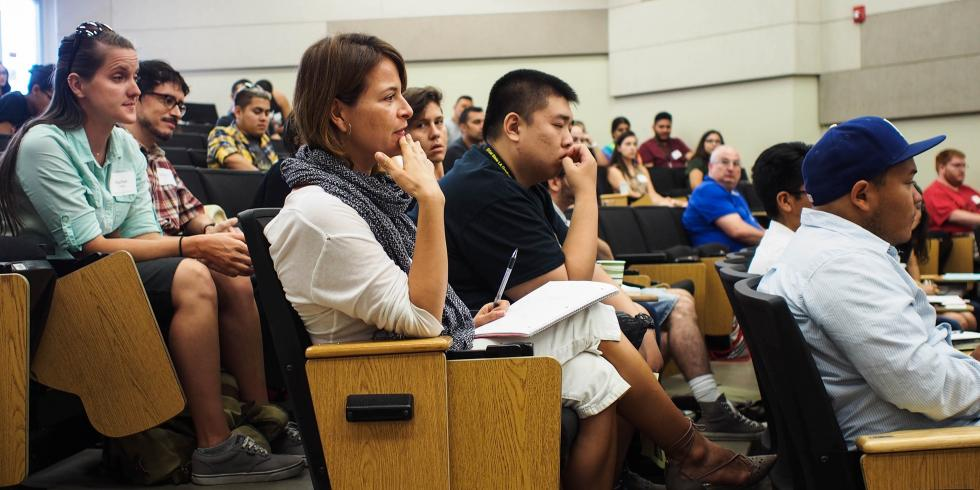 Csuf masters projects differ from thesis