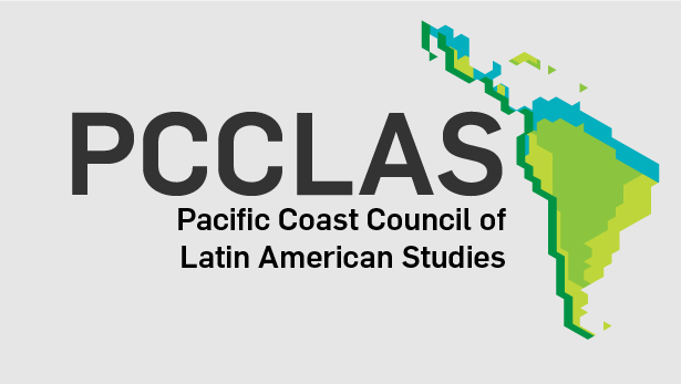 Pacific Coast Council on Latin American Studies