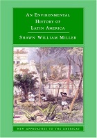 Cover for Miller Book