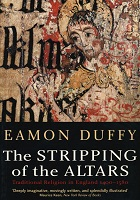 Cover for Duffy Book