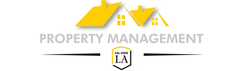 Property Mgmt
