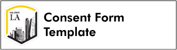 Consent-Form-Template