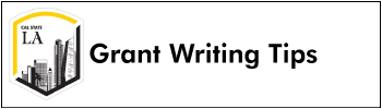 Grant-Writing-Tips