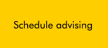 Link to Schedule advising