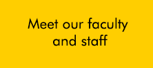 Link to Meet our faculty and staff