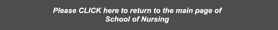 Link to the Main page of School of Nursing