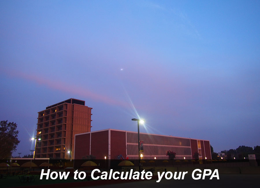 Awesome California Institute Of The Arts Gpa #1: Landing_sw_msw_applications_bottom_mid_use.jpg