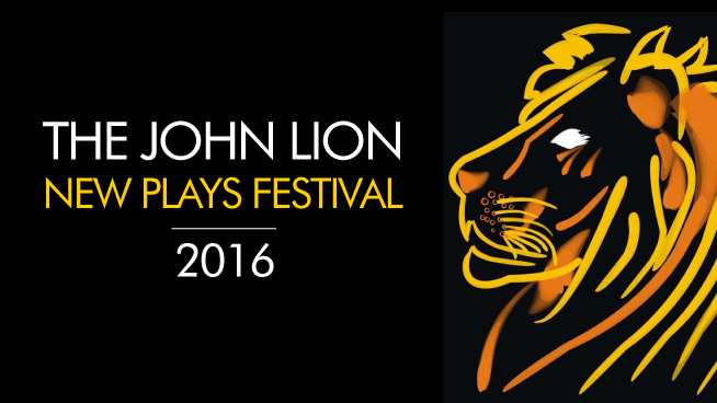 The John Lion New Plays Festival