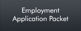 Employment Application Packet button