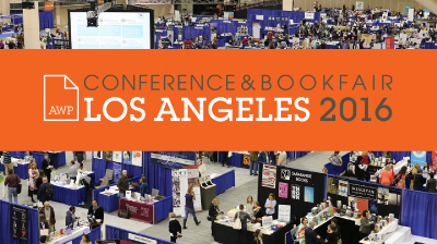 Conference and Book Fair Los Angeles