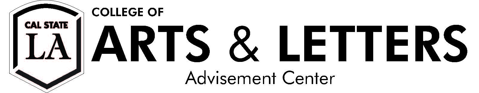 College of Arts and Letters Advisement Center