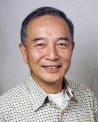 Dr. Hsia