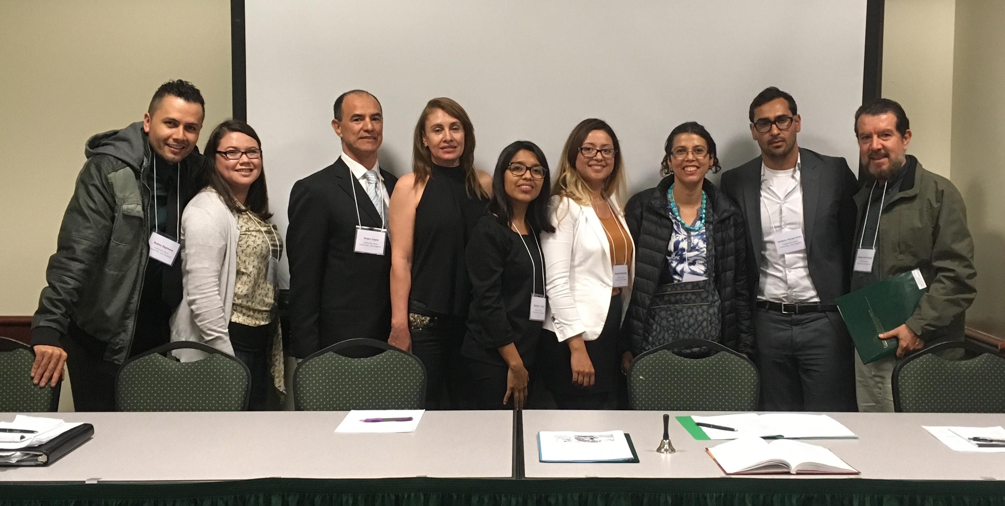 2nd Annual Interdisciplinary Conference in the Humanities-Sacramento State