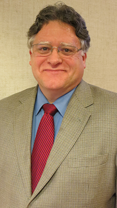 Picture of Dr. Kevin Baaske