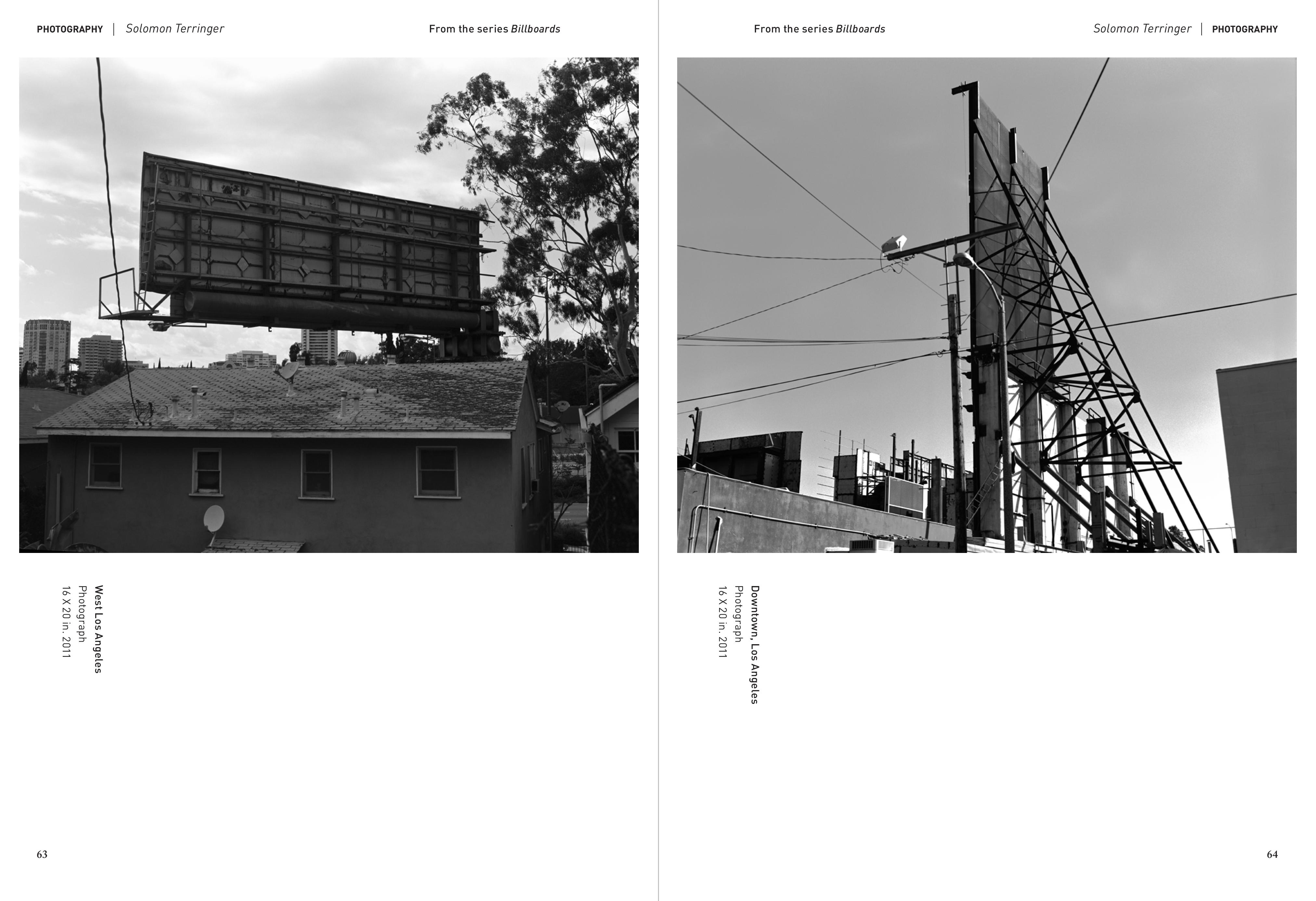2012 Issue, Pages 63-64