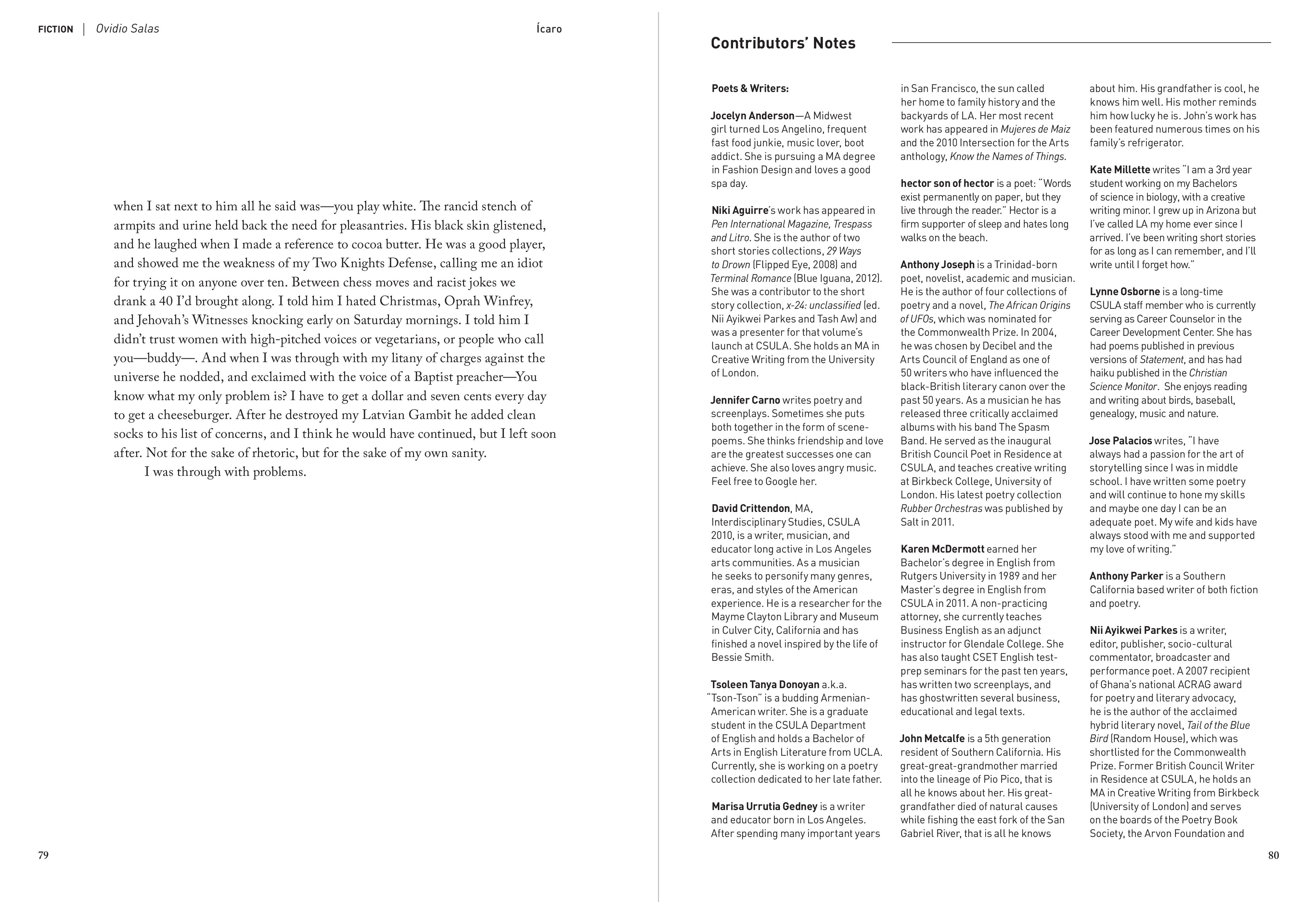 2012 Issue, Pages 79-80