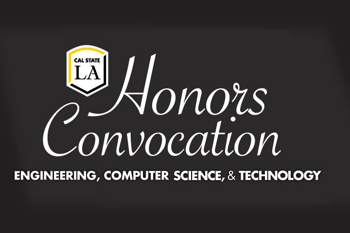 ECST Honors Convocation