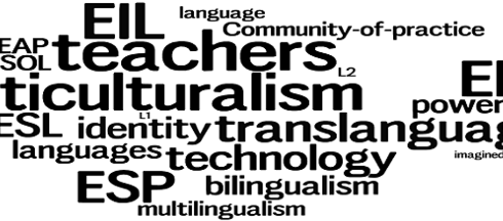 Teaching English to Speakers of Other Languages (TESOL CSULA)