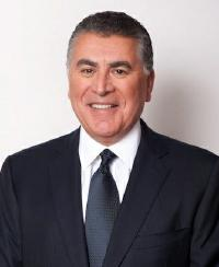 Picture of Richard Cordova.