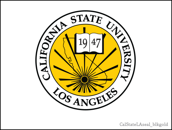 BRAND - university seal full color