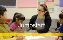 Click here for link to Jumpstart webpage