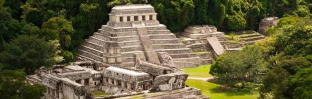Mesoamerican Conference