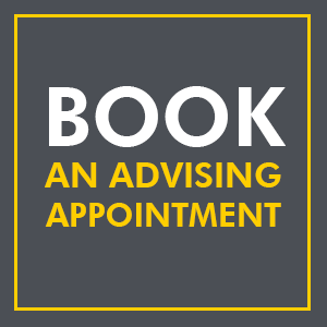 Click here to book and advising appointment