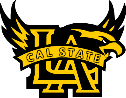 CalState Los Angeles VITA