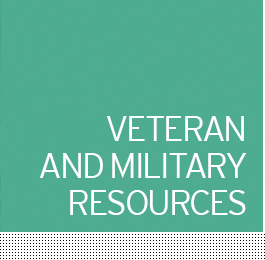 Link to Veterans Resources