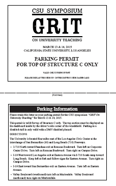 parking permit thumbnail