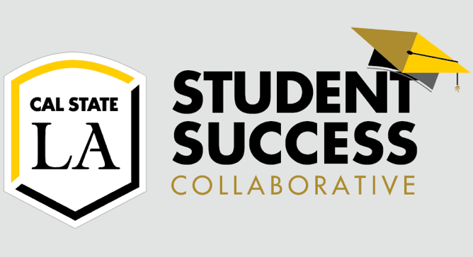 Image link to the Student Success Collaborative platform