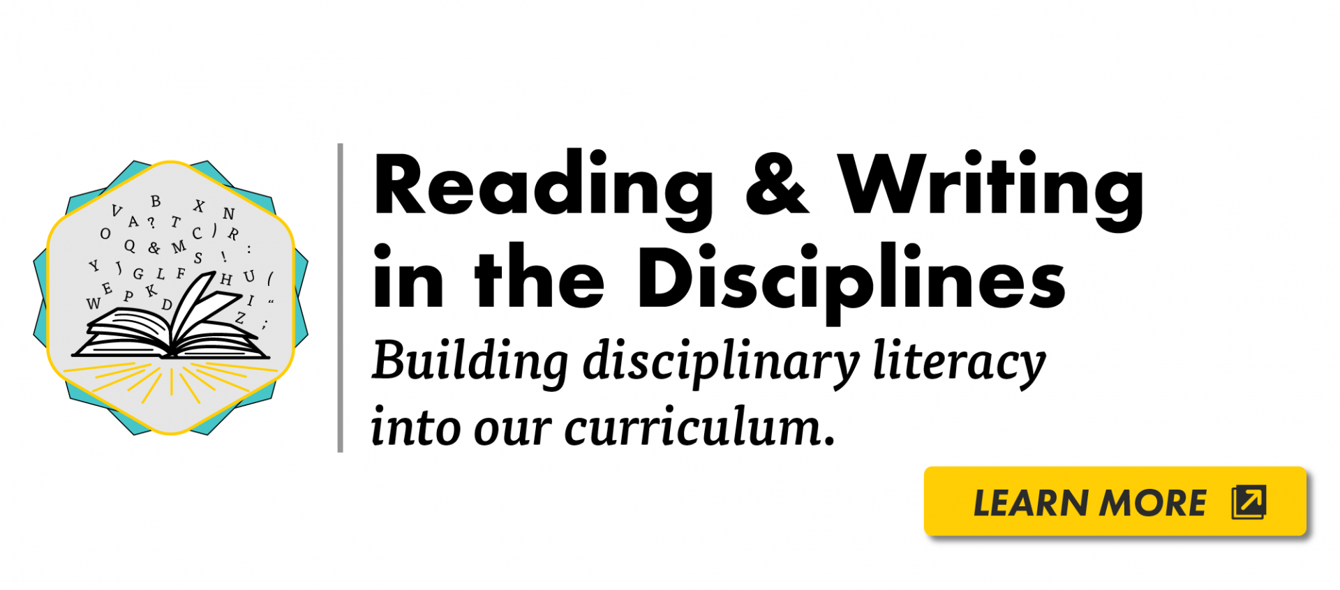 Reading and Writing in the Disciplines learn more