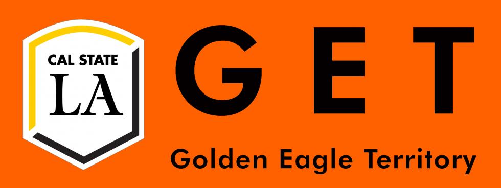 Golden Eagle Territory