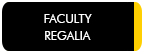 Faculty Regalia