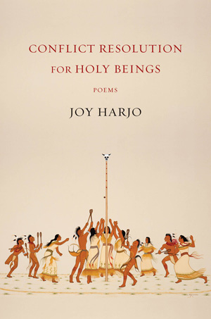 Book Sales and Signings of Conflict Resolution for Holy Beings