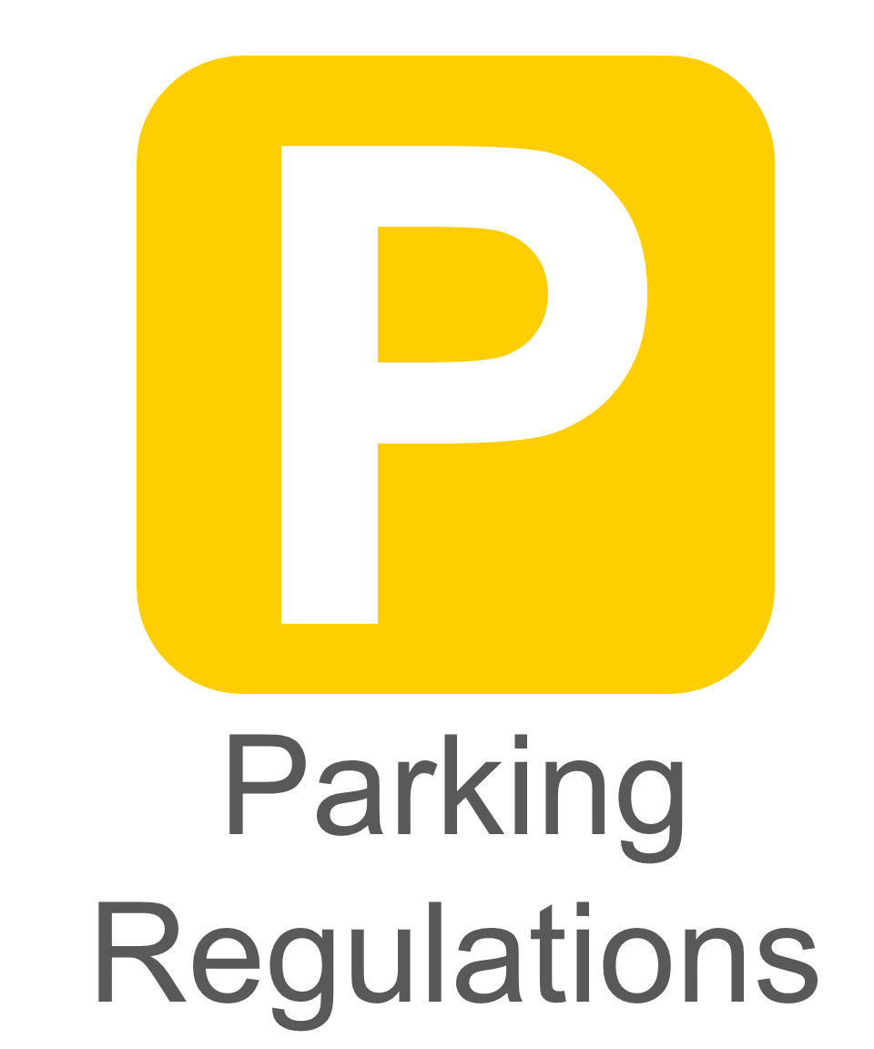 Parking Regulations