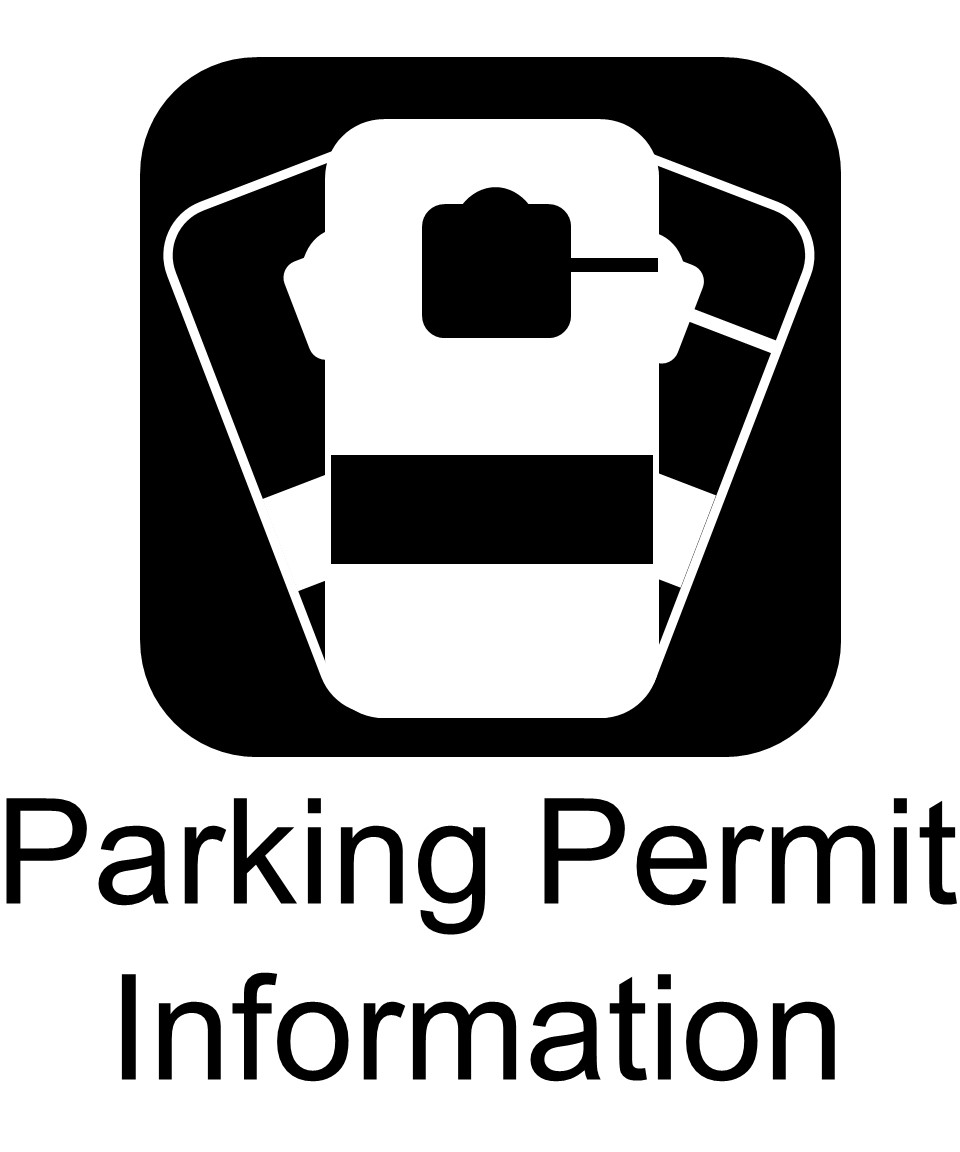 Parking Permit Information