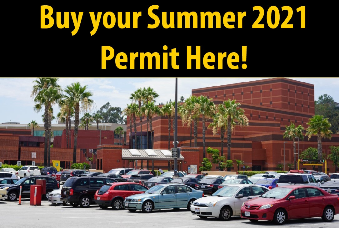 Buy your Summer 2021 permit here.